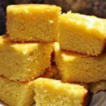 Image of Corn Bread
