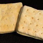 Image of Hardtack bread