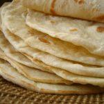 Image of Tortillas